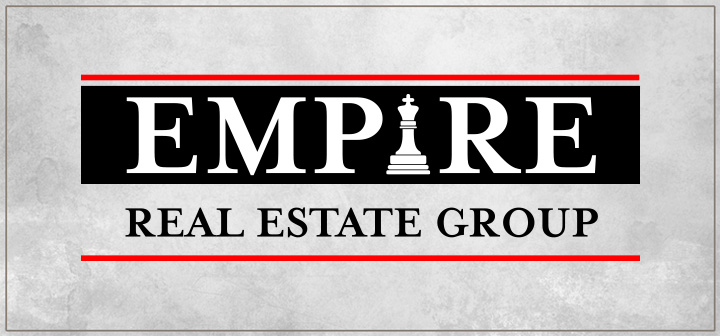 Empire Real Estate Group