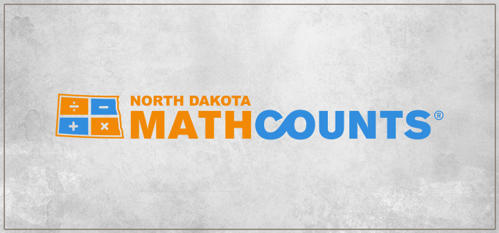 ND Math Counts